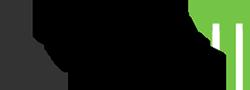 Satz-Fabrik Logo