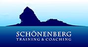 Satzfabrik Partner-Schoenenberg
