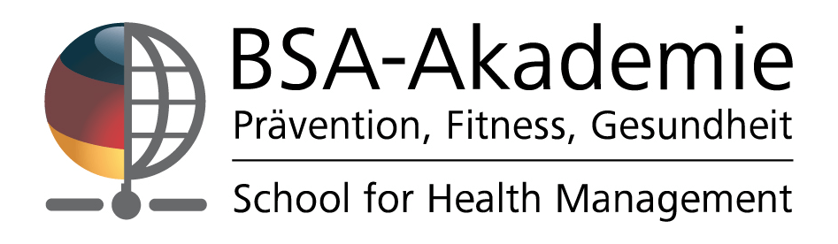 Satzfabrik-Referenzen-BSA Akademie