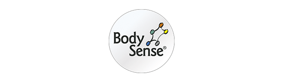 Satzfabrik-Referenzen-Bodysense