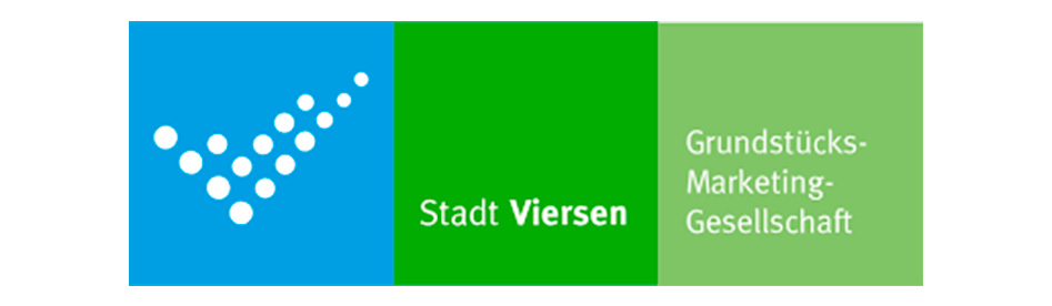 Satzfabrik Referenzen- GMG-Viersen-
