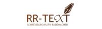 Satzfabrik-Referenzen-RR Text-