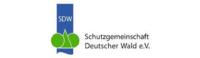 Satzfabrik Referenzen-SDW-Bonn-2-