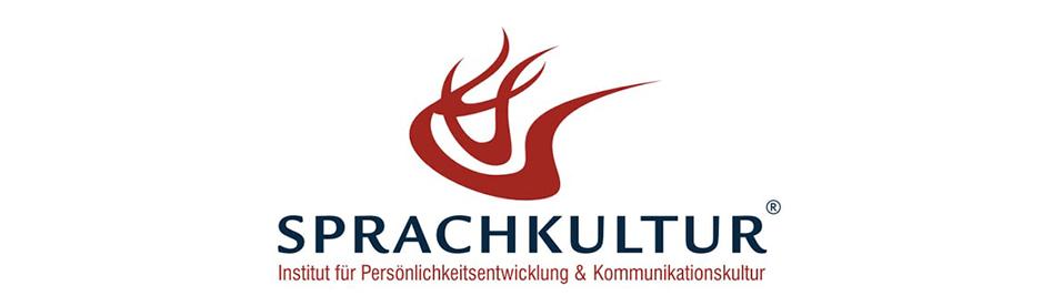 Satzfabrik-Referenzen-Sprachkultur-Köln-