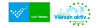 Satzfabrik Referenzen-Werbering-Viersen-